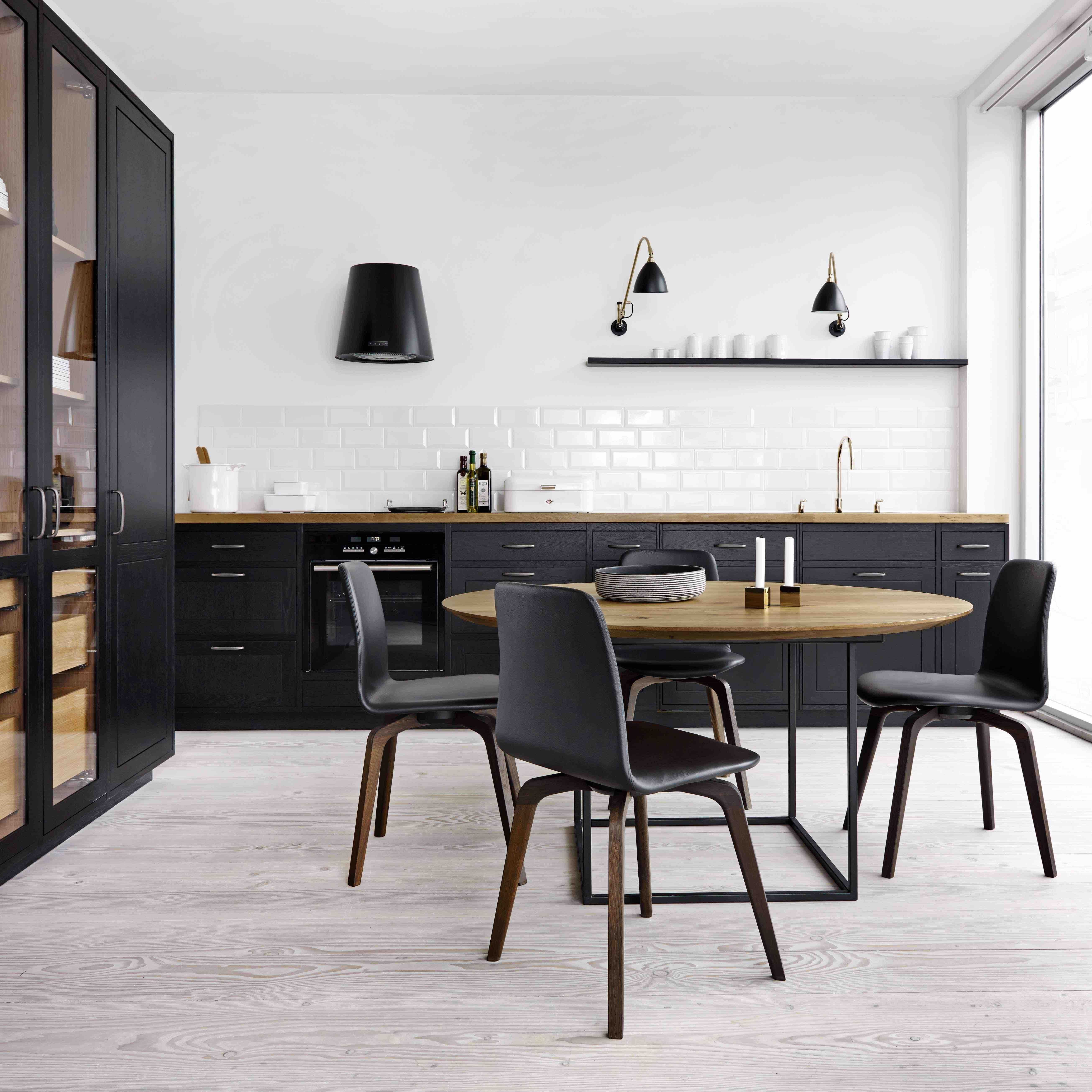 Classic Country Kitchen form 12 // classic country kitchenmultiform | multiform - form