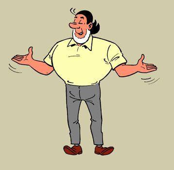 Afbeeldingsresultaat voor jerom suske en wiske personages