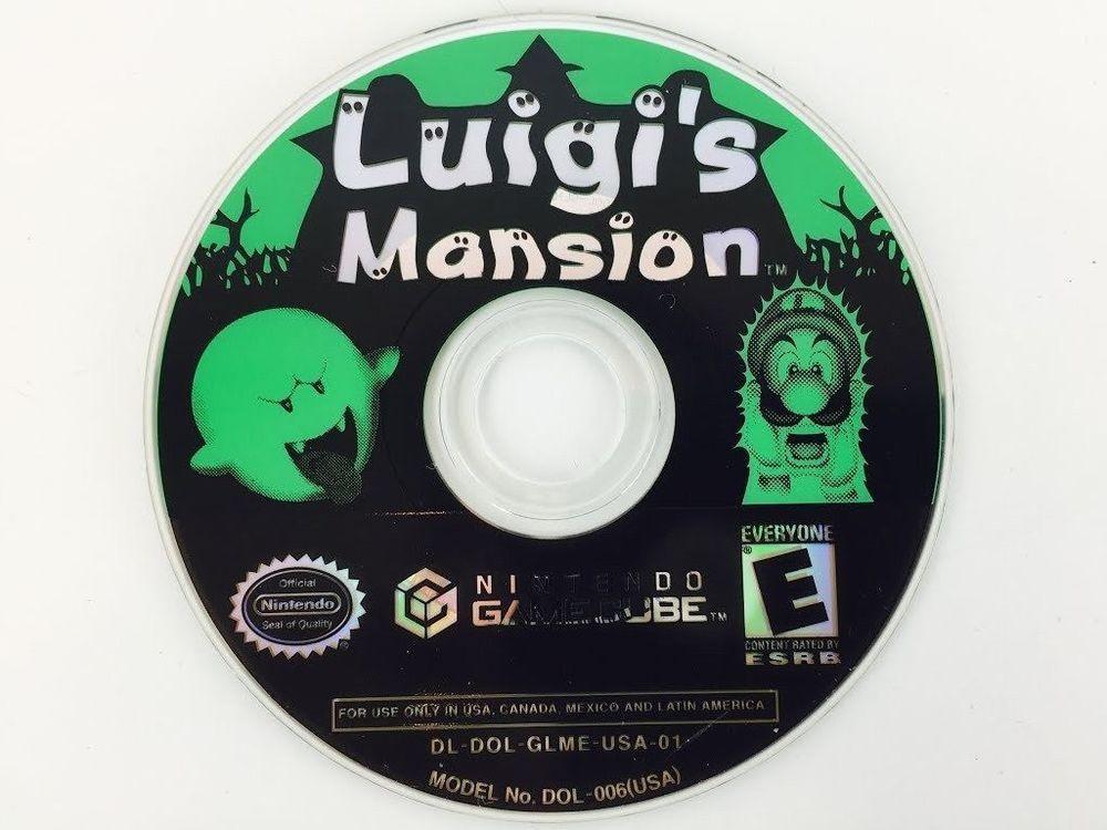 Image result for nintendo gamecube disc