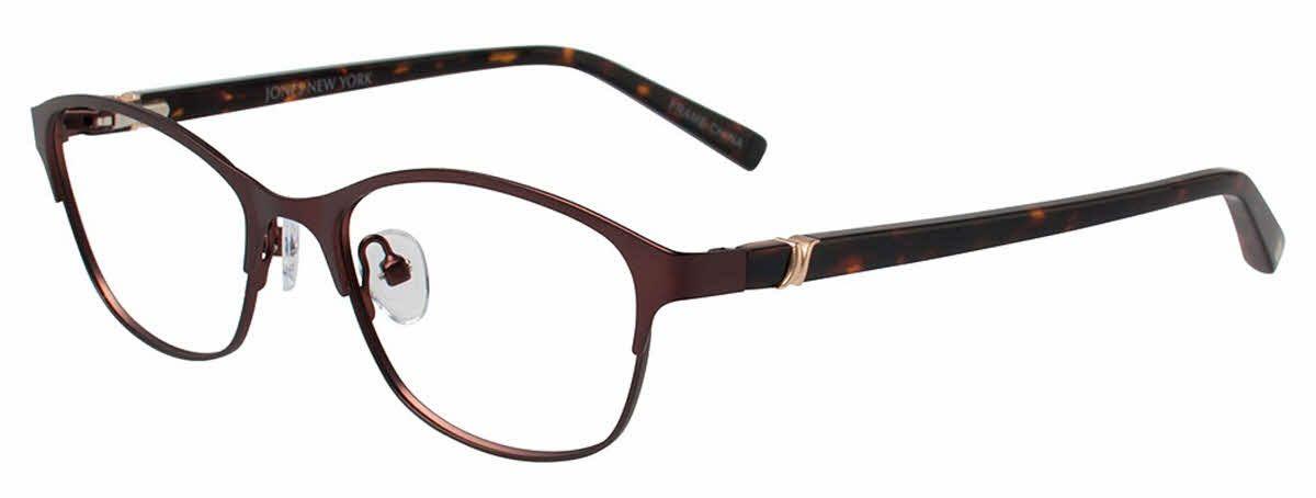 Jones New York J138-Petite Eyeglasses   Petite