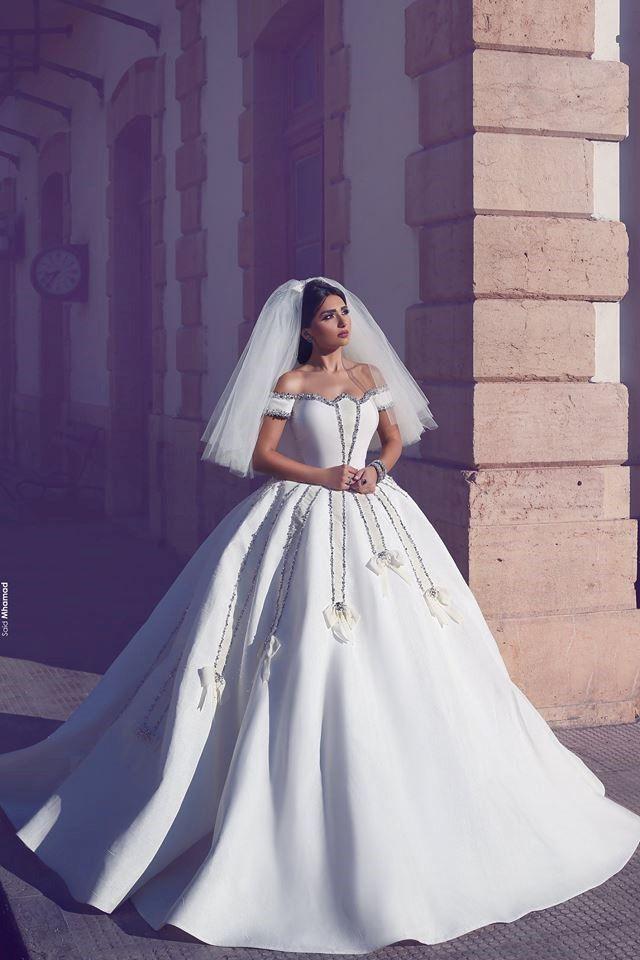 10 WEDDING POSES