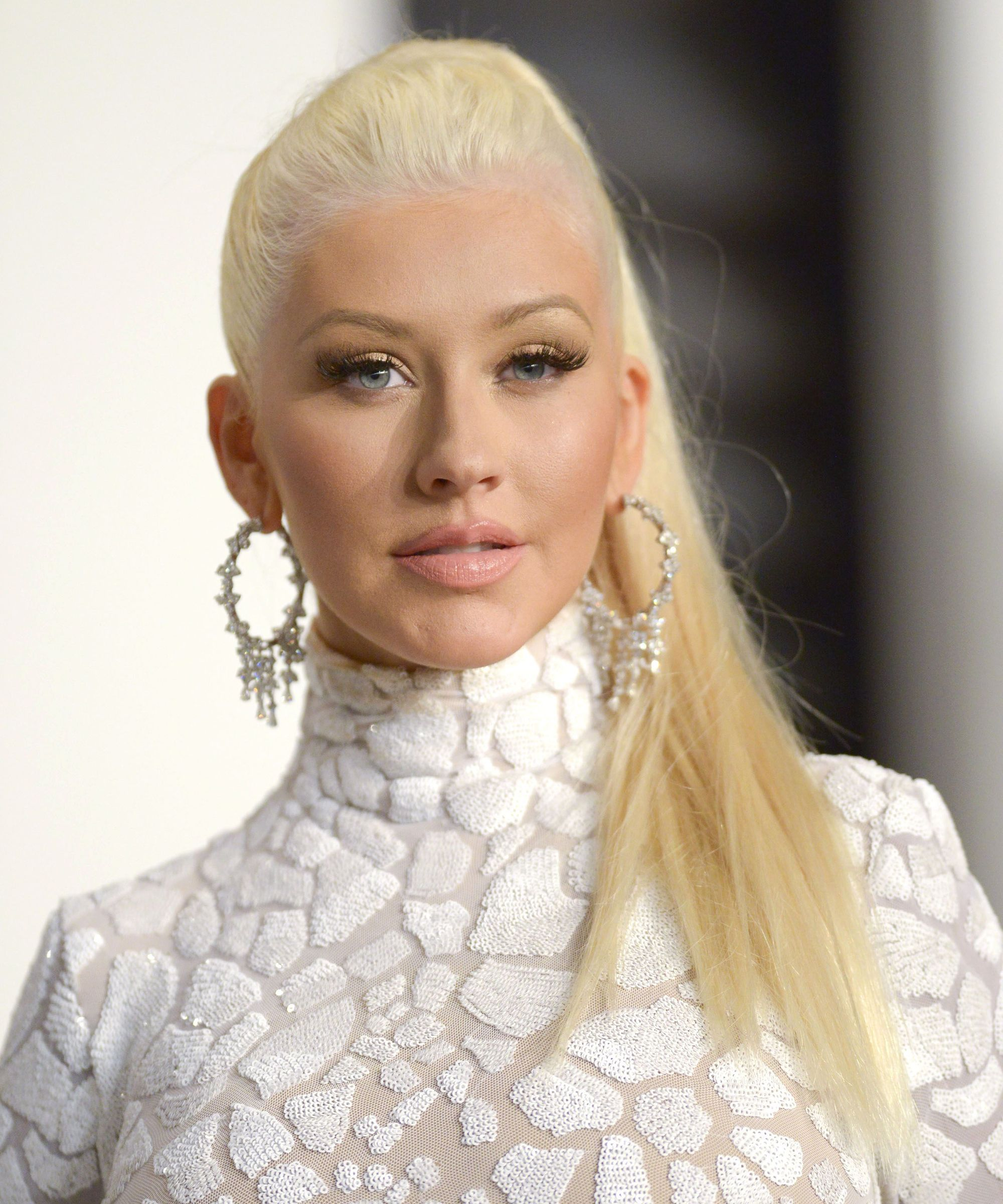Christina Aguilera Nailed These Adele & Rihanna Impersonations https://www.bloglovin.com/blog/post/194170/4874809619 via @bloglovin