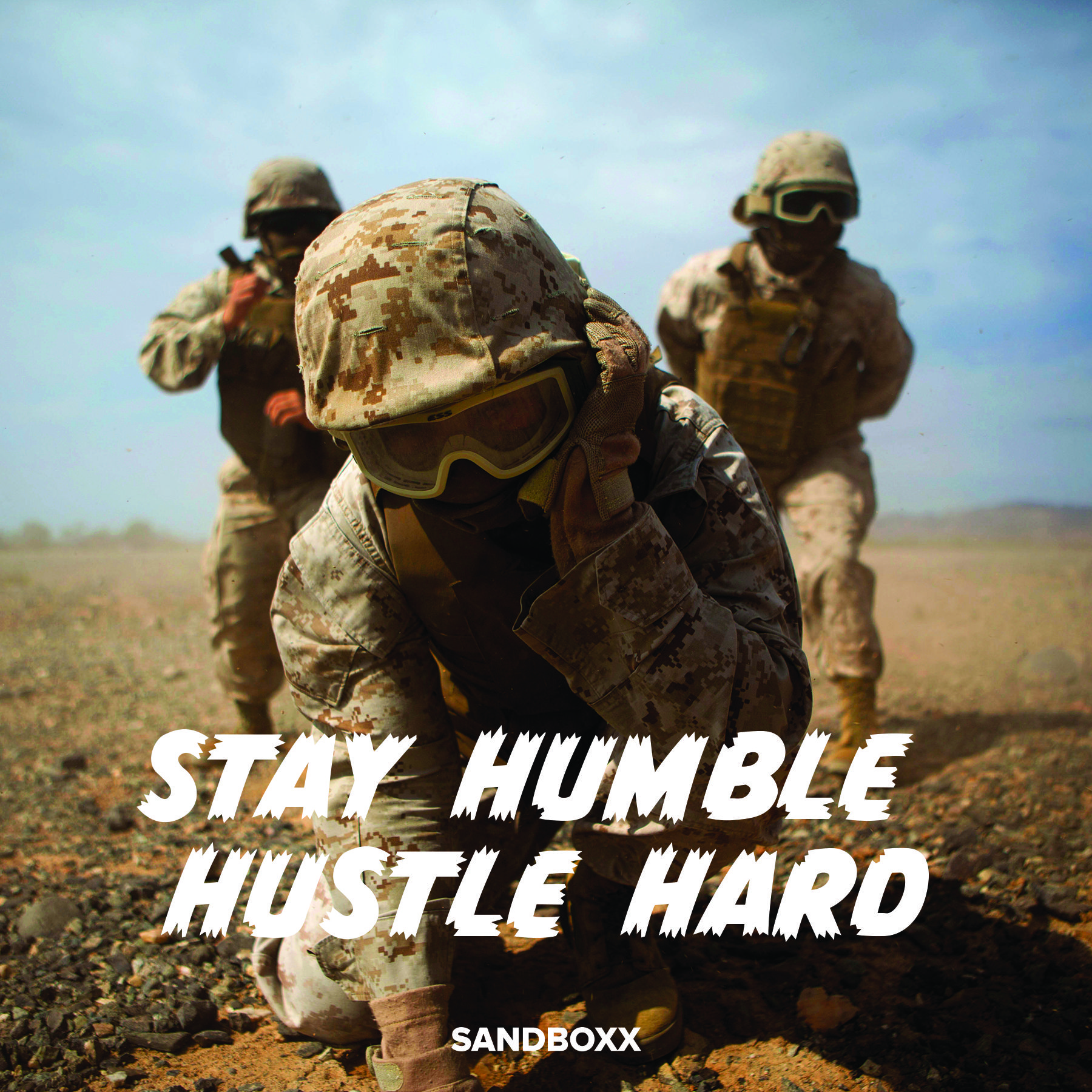 Pin on Military Motivation Quotes
