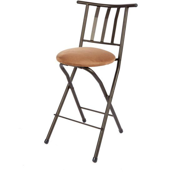 Home With Images Bar Stools Counter Height Stools