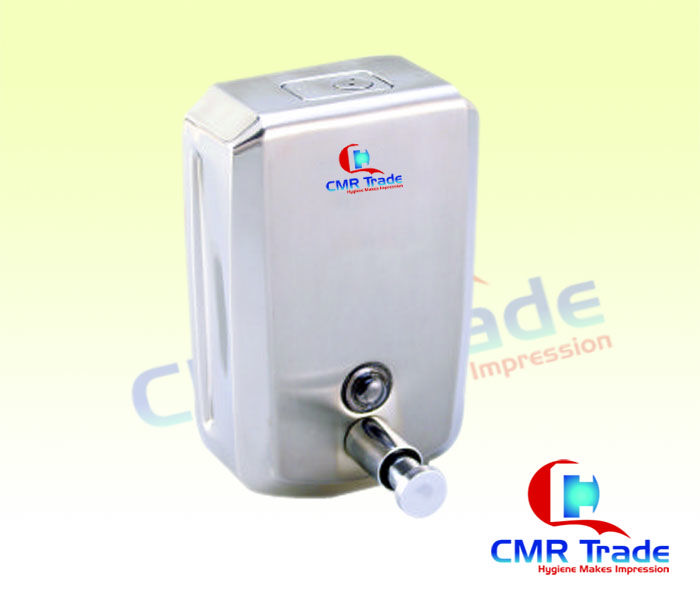 Order Now Steal Soap Dispenser From Cmrtrade At Low Cost Www