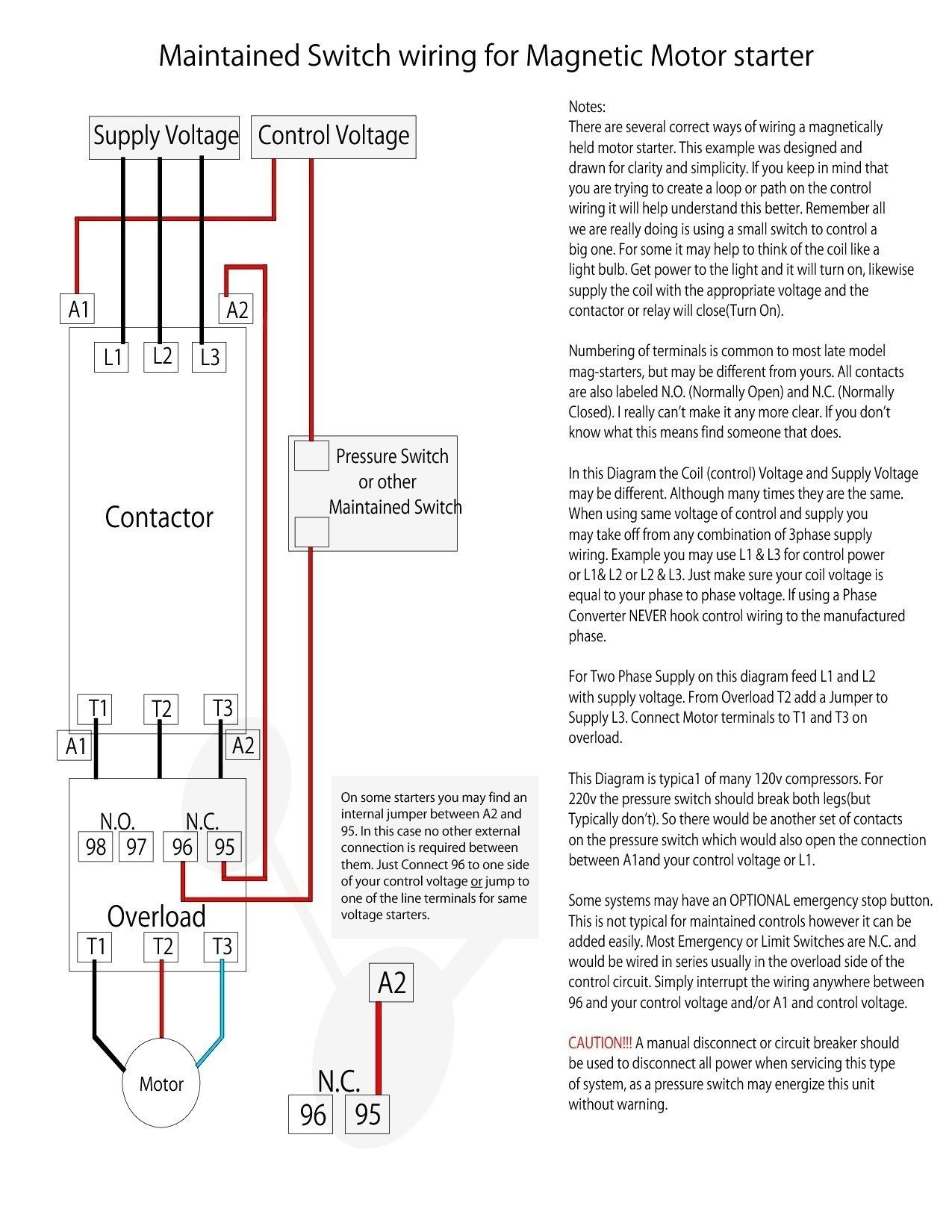 Unique Wiring Diagram For Central Ac Unit Electrical Wiring