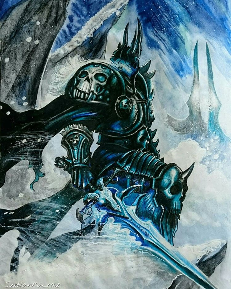 #Warcraft #worldofwarcraft #worldofwarcraftcoloringbook # ...