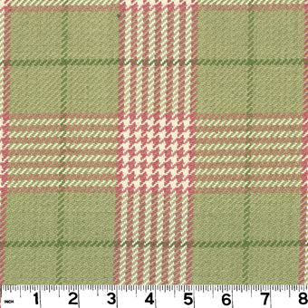 Newbury: Spring | Roth & Tompkins Textiles