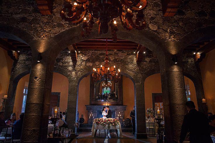 Wedding Reception. #weddingreception #weddingday #weddingvenuesinmexico #haciendasenmexico