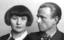 Frisuren Herren 30er Mittellange Haare