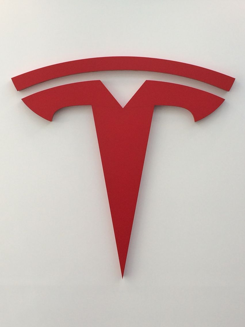 tesla logo my future car pinterest logos cars and