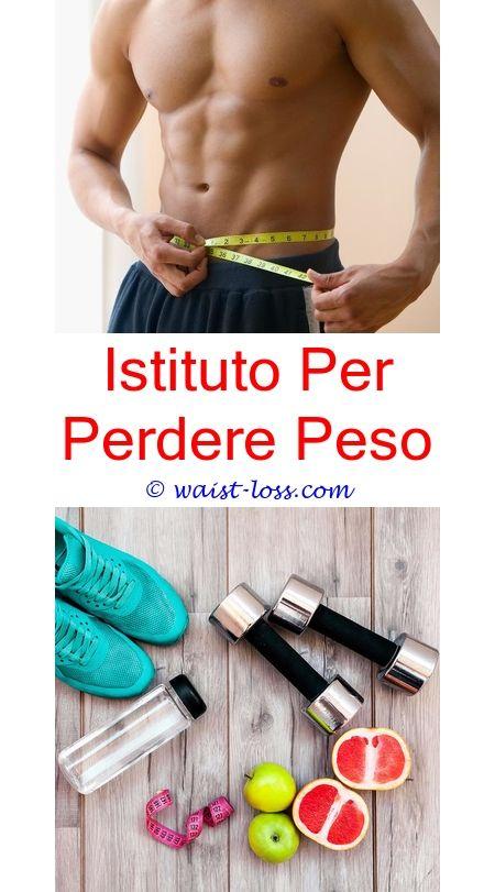 perdere peso malattia