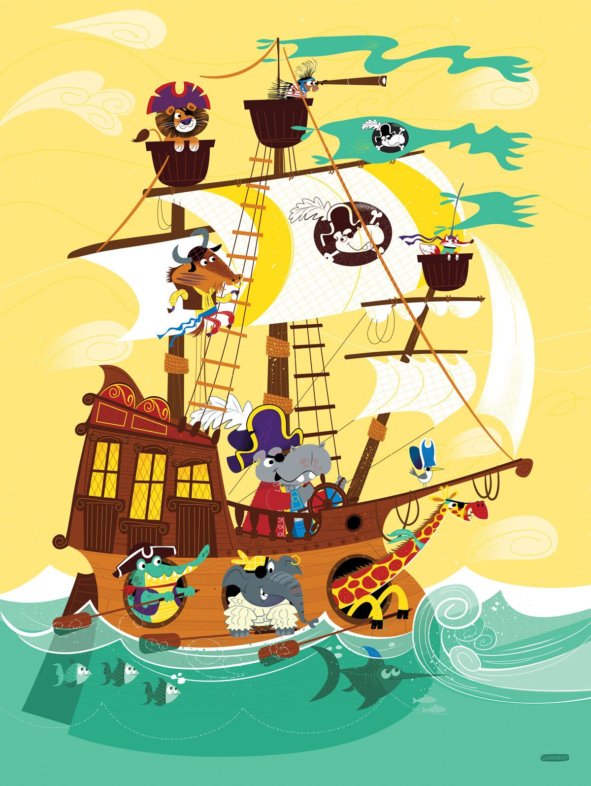Pirate Stock Photos. Royalty Free Pirate Images And Pictures