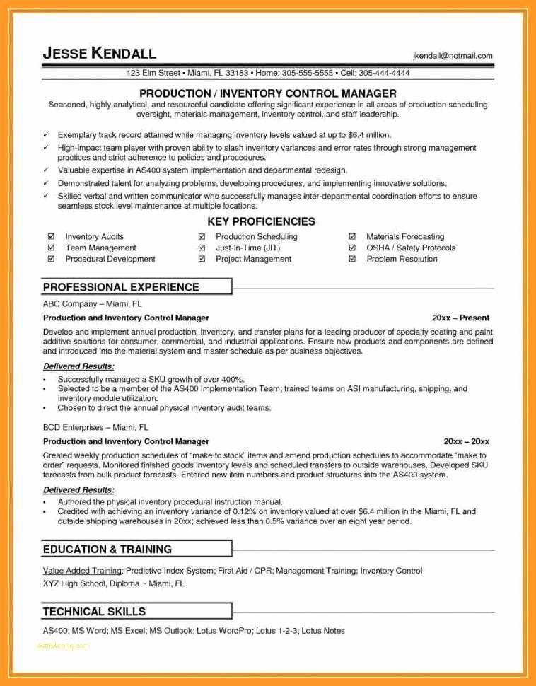 Production Assistant Job Description Resume Beautiful 9 10 Production Resume Objectives Assistant Jobs Job Description Resume