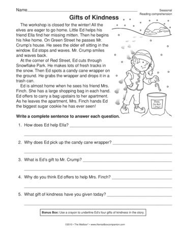 4th grade books with comprehension questions