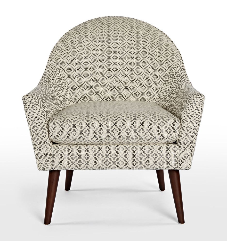 Alberta Chair Rejuvenation Upholstered Chairs Chair