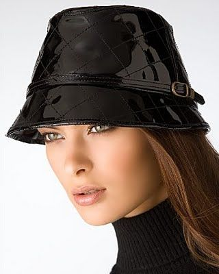 40147ffb3c0 ladies  hats with photos