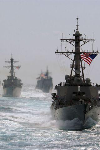 Navy War Ships Iphone Wallpaper Navy Military Us Navy Us Navy Ships