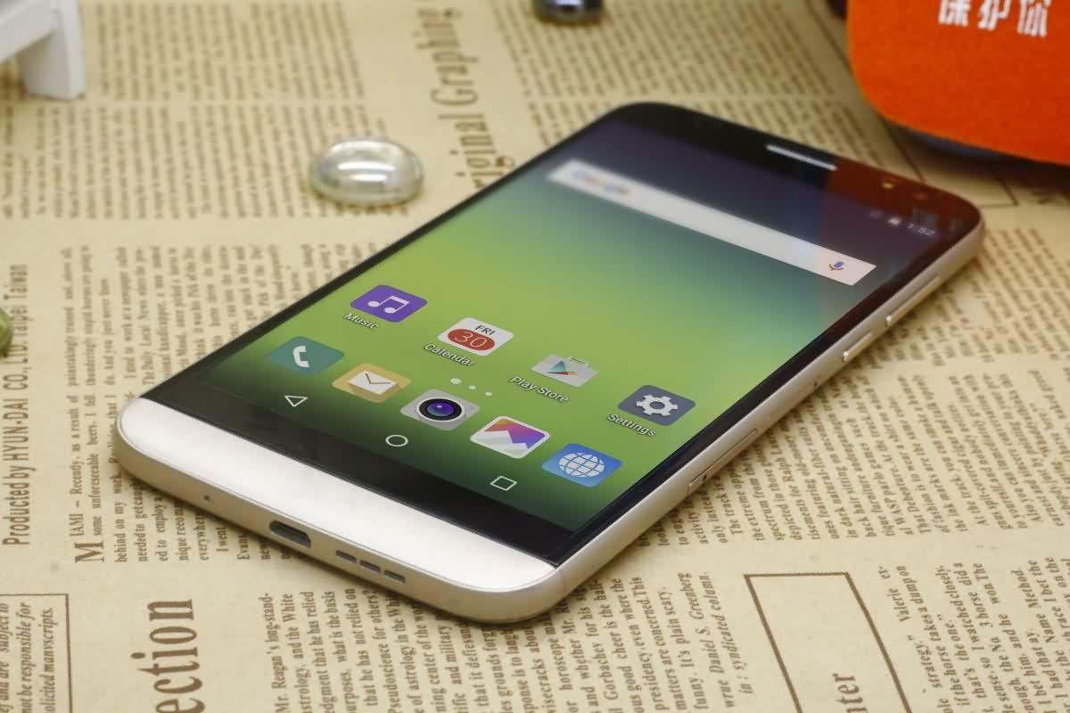LG G5 CLONE MT6580 FIRMWARE FLASH FILE Lg G5 Clone MT6580 Firmware