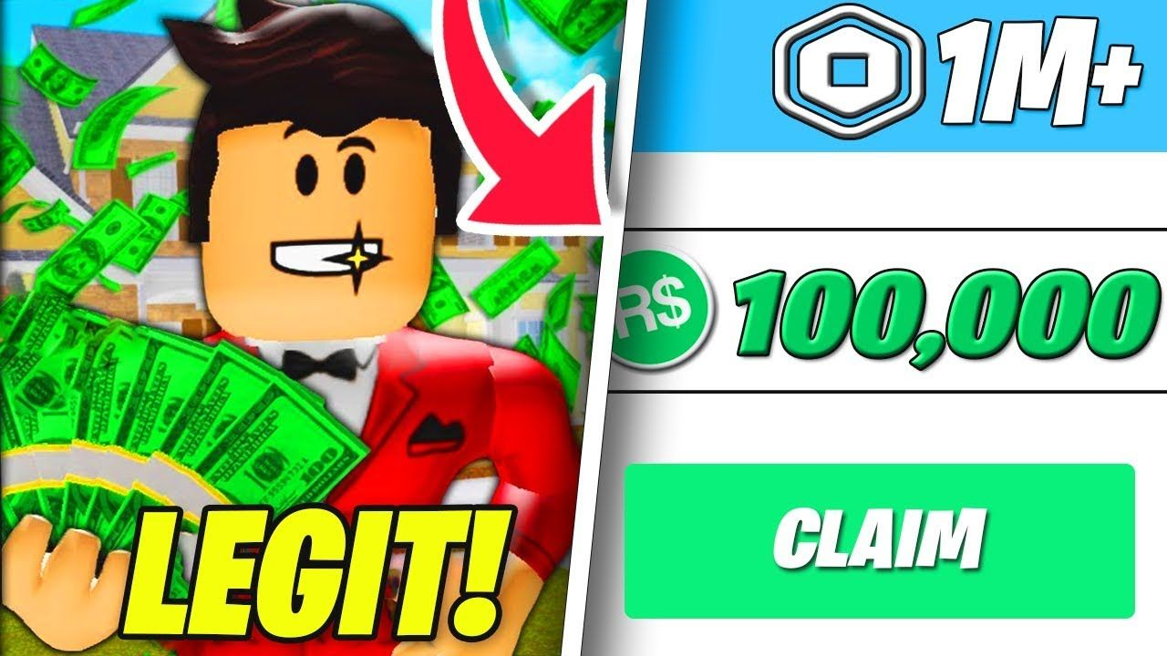 Roblox Live Giving Subs Robux In 2020 Roblox Clouds Wallpaper Iphone Play Roblox