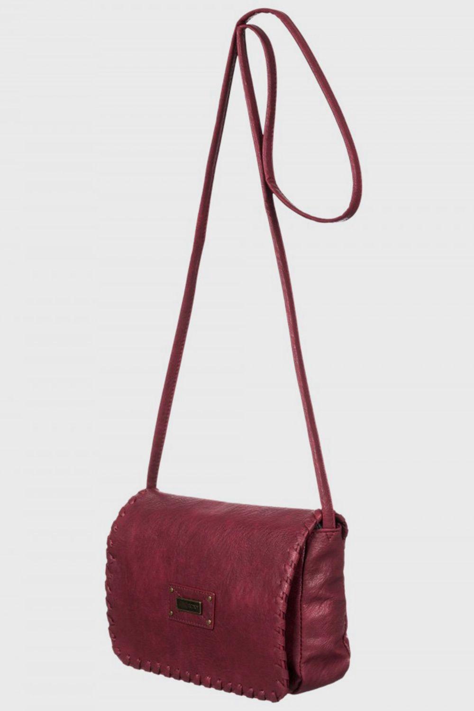 Roxy Lazer Handbag - Handbags | North Beach
