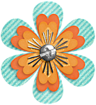 paperflower (3).png
