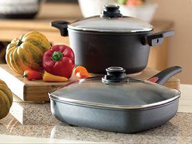 Candles,Cookware,Home Décor,Stoneware,Tote Bags,Bean Pot Recipes