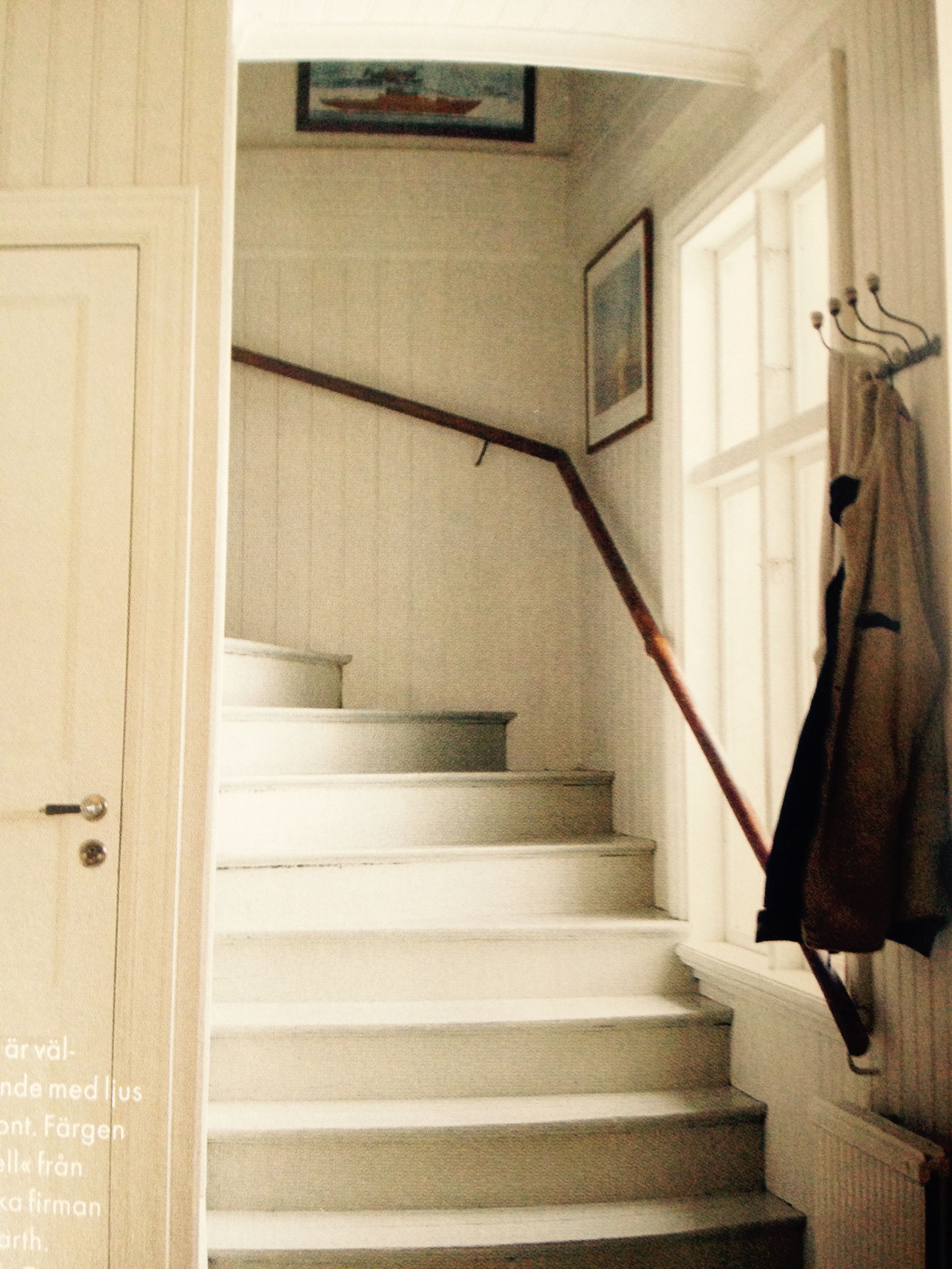 1000  images about trä/trappor/stairs on pinterest