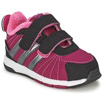 Adidas zapatos en Pinterest adidas zapatos, Adidas y adidas mujer