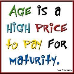 60th Birthday Quotes Verses 40th Cards Fun Ideas