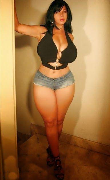 Milena velba free tube sex girl