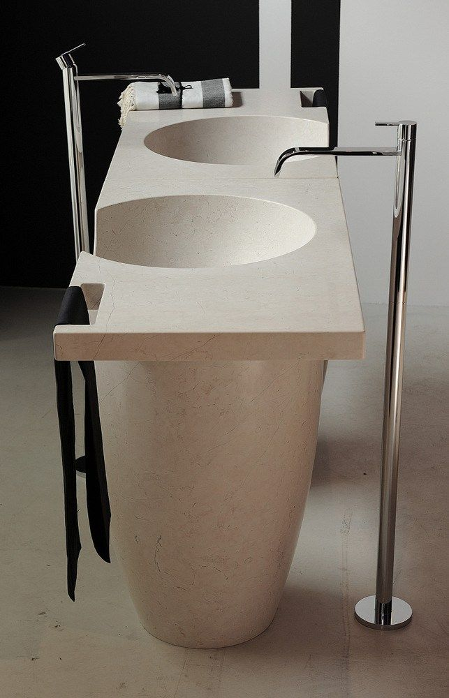 TALAMO1 - Antonio Lupi Design bathroom