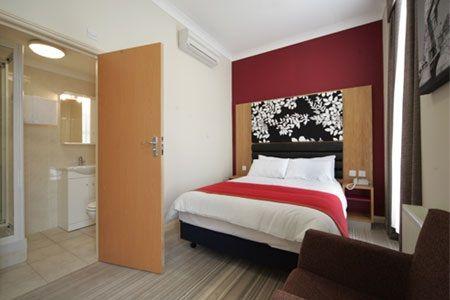 Astors Hotel In London Home Decor Bed Breakfast Home