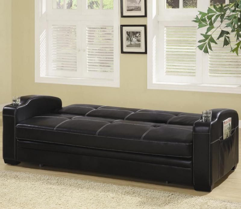 most comfortable futon bed | Roselawnlutheran