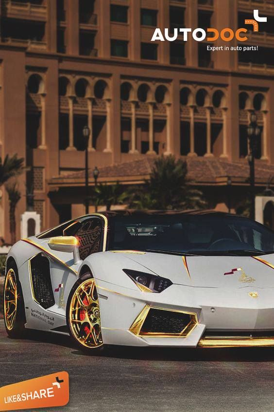 Lamborghini Aventador LP700-4 by Maatouk Design London #Car ... on gold mercedes, gold lamborghini convertible, gold bmw, gold bugatti, gold lamborghini gallardo, gold koenigsegg agera r, gold lamborghini reventon, gold lamborghini elemento, gold lamborghini countach, gold bentley, gold ferrari, gold honda accord, gold rolls-royce phantom, gold and diamond lamborghini, gold aston martin, gold lamborghini murcielago, gold lamborghini diablo, gold lamborghini egoista, gold toyota camry, gold camaro,