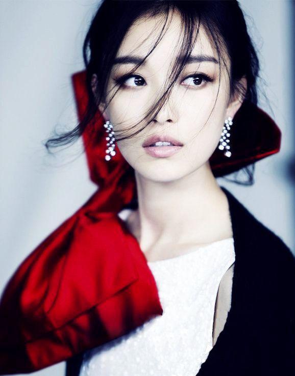 Asian escort shakura