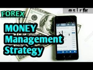 Forex money management best forex money management system