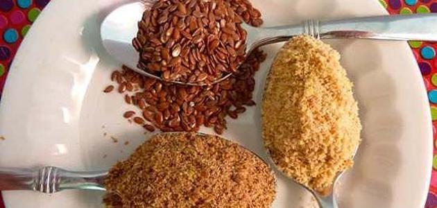 طريقة عمل بذرة الكتان للتنحيف موسوعة موضوع Rice Krispie Treat Krispie Treats Rice Krispies
