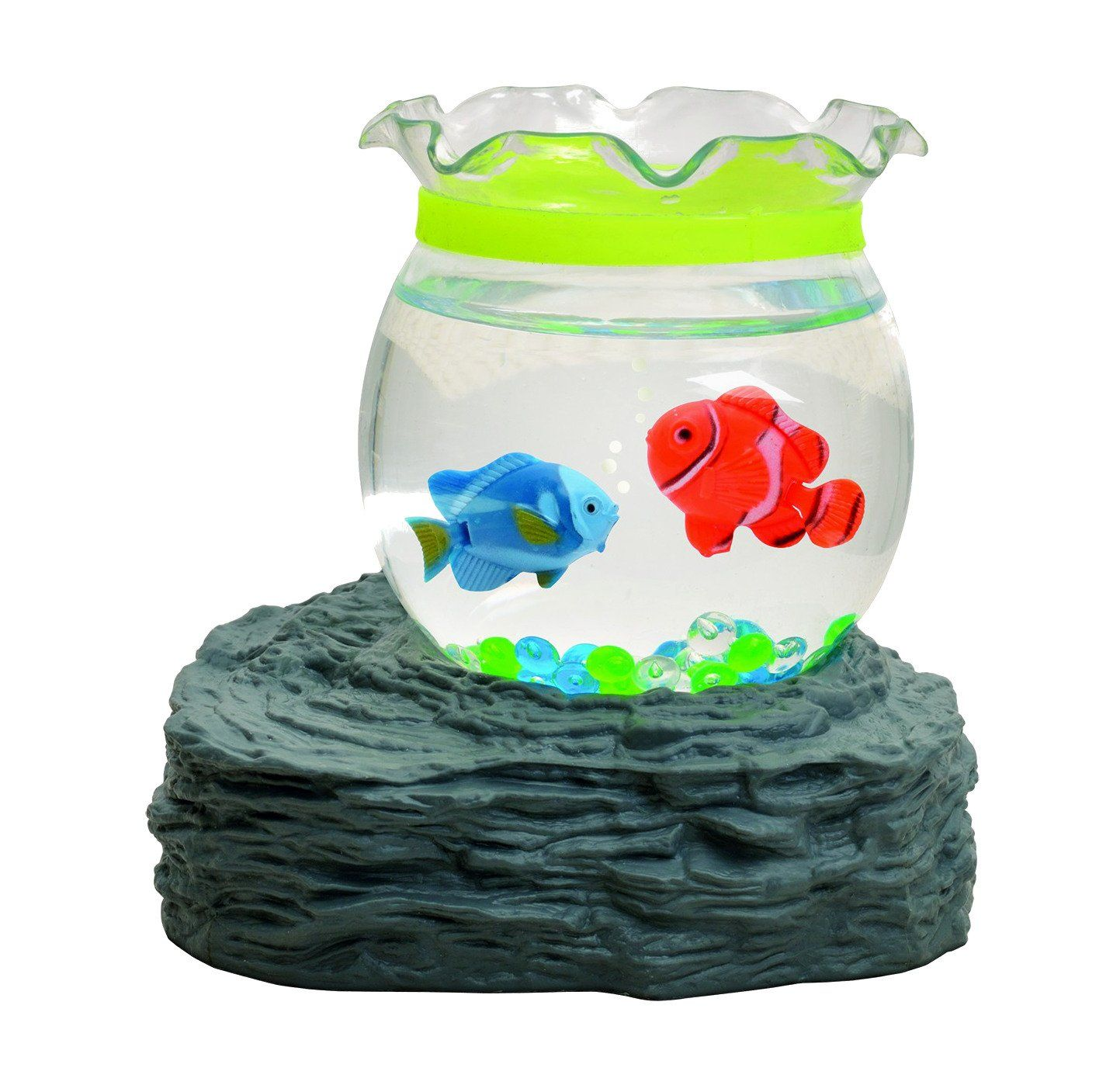 Pin On For The Home Cheap furniture toys, buy quality toys & hobbies directly from china suppliers:children's simulation interesting toy kids aquarium electric fishs tank toys set furniture aquarium electric fishs toys enjoy free shipping worldwide! pinterest