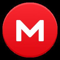 MEGA 3.3.4(191) APK mirror files download App, Android 4