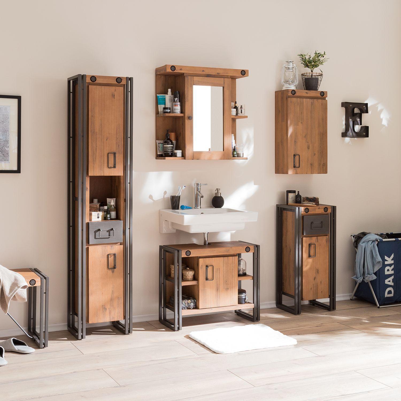 Meuble Sous Vasque Manchester Meuble Sous Lavabo Meuble Sous Vasque Mobilier De Salon