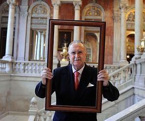 Iñaki Azkuna: El médico que reanimó Bilbao