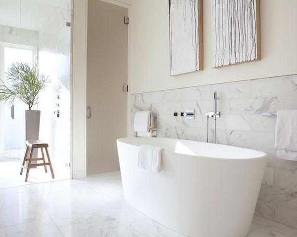 Great Decorating A Peach Bathroom: Ideas U0026 Inspiration Amazing Ideas