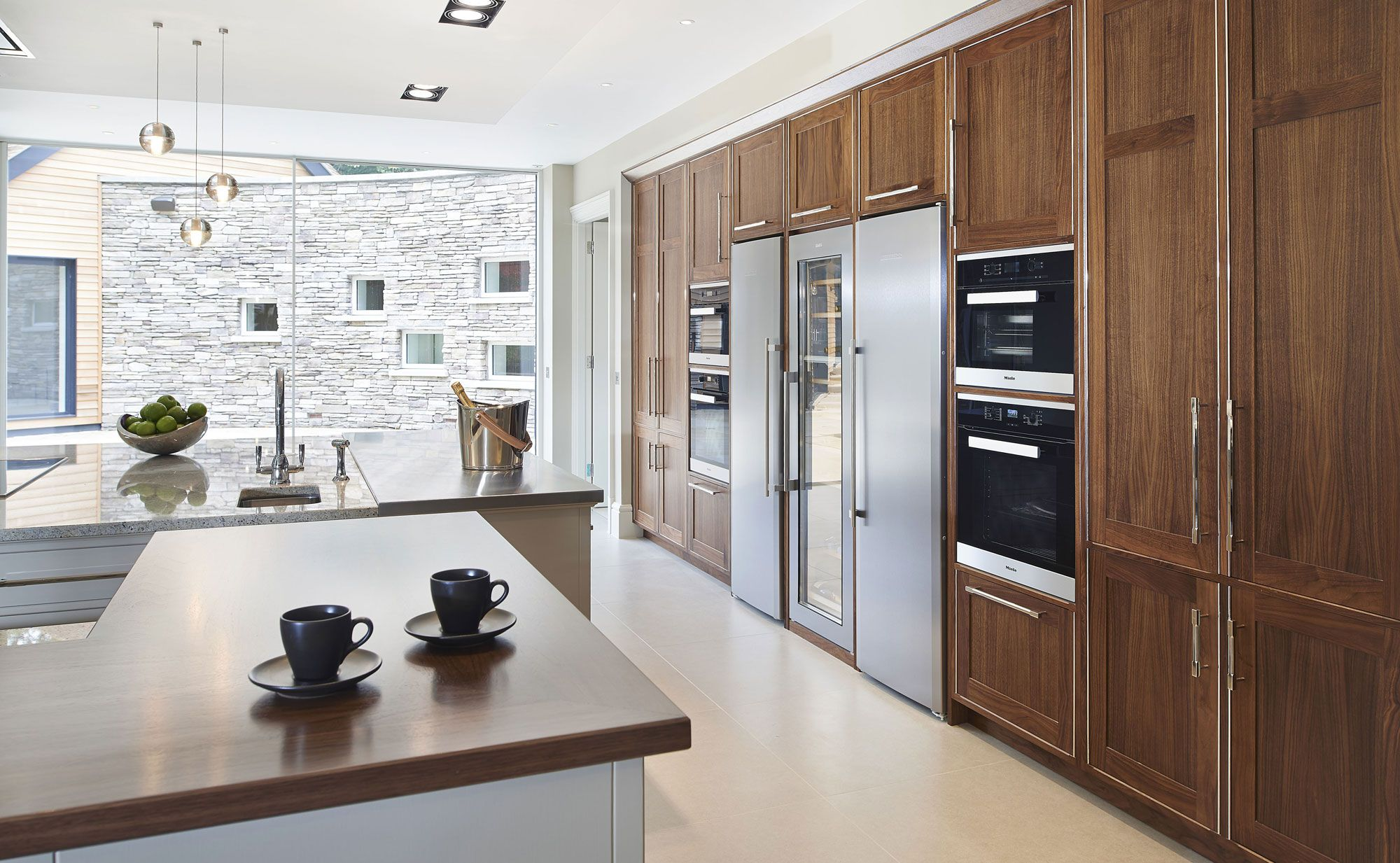 Kitchen Cabinets For Sale London Linley The Kitchen Cabinetry Kitchen Design