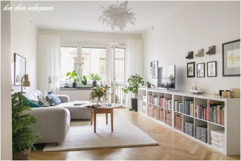 9 Möglichkeiten, Wie Ikea Ideen Wohnzimmer Ihr Geschäft Verbessern