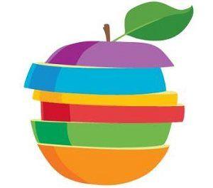 Photo of CUSD Nutrition.com