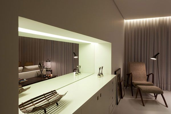 For Interieur   Blog Déco, Tendances Et Visite Du0027interieurs. Appartements  ModernesAménagement ...