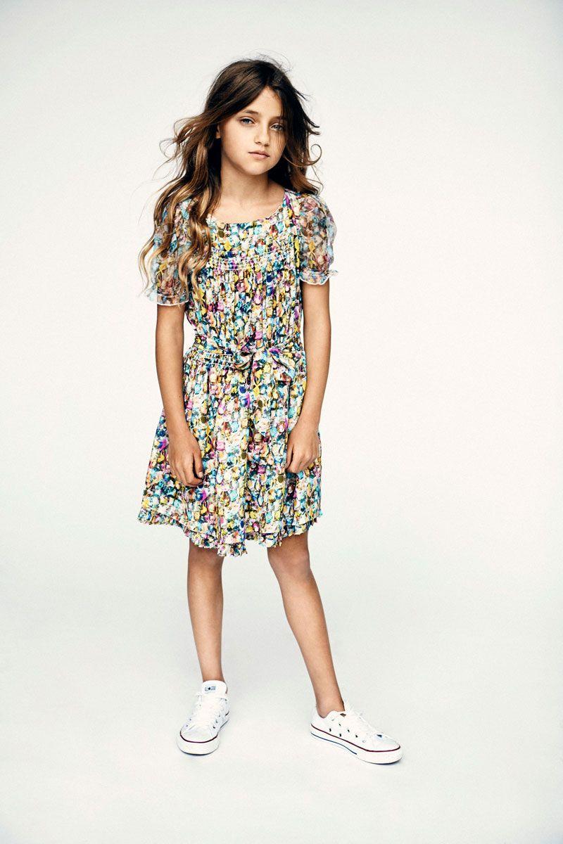 c2604974b9f2c Pin by Melanie Thill on Fashion (Girls)