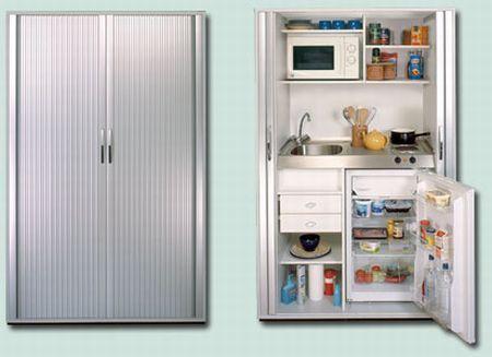 Kitchen In The Cupboard Hometone