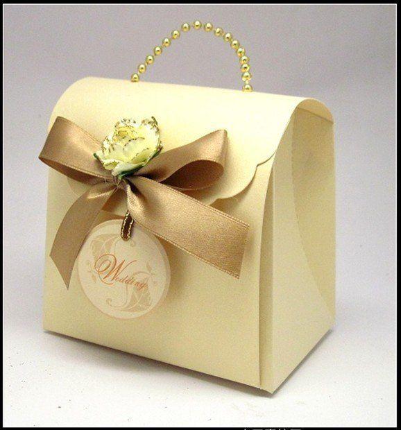 La Casamiento Wedding Door Gift Gift Best Wedding Gifts